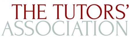PRONUNCIATION FIRST IS NOW PART OF THE TUTORS' ASSOCIATION