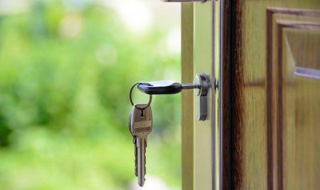 Система, открывающая «двери» в британское общество